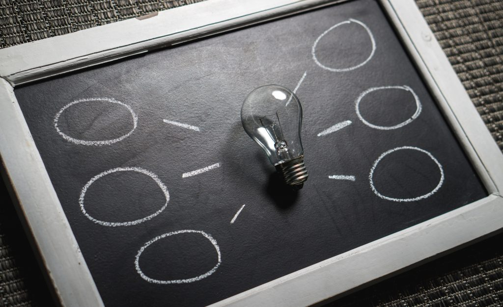 The Business Overview is the second key element of your business plan.